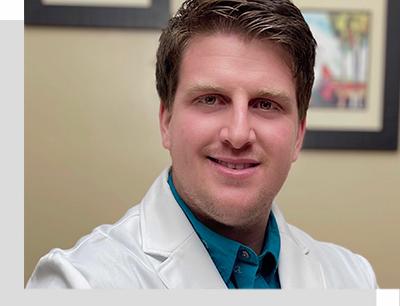 dr turton dentist