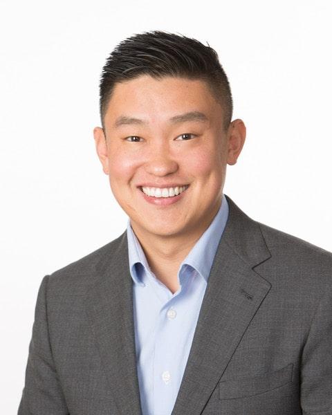 dr. yu dental implant dentist