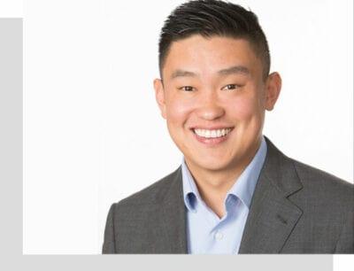 top cosmetic dentist in San Luis Obispo